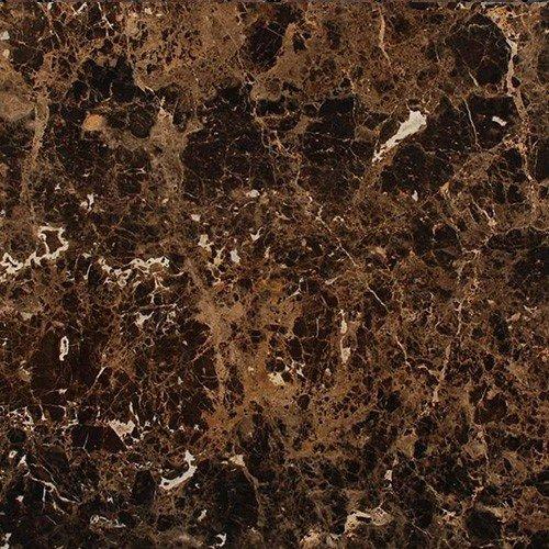 Granito Marrom Imperador