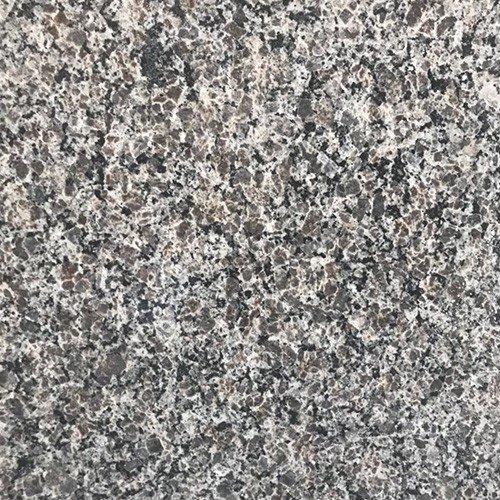 Granito Ocre