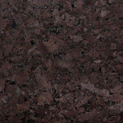 Granito Marrom Bahia